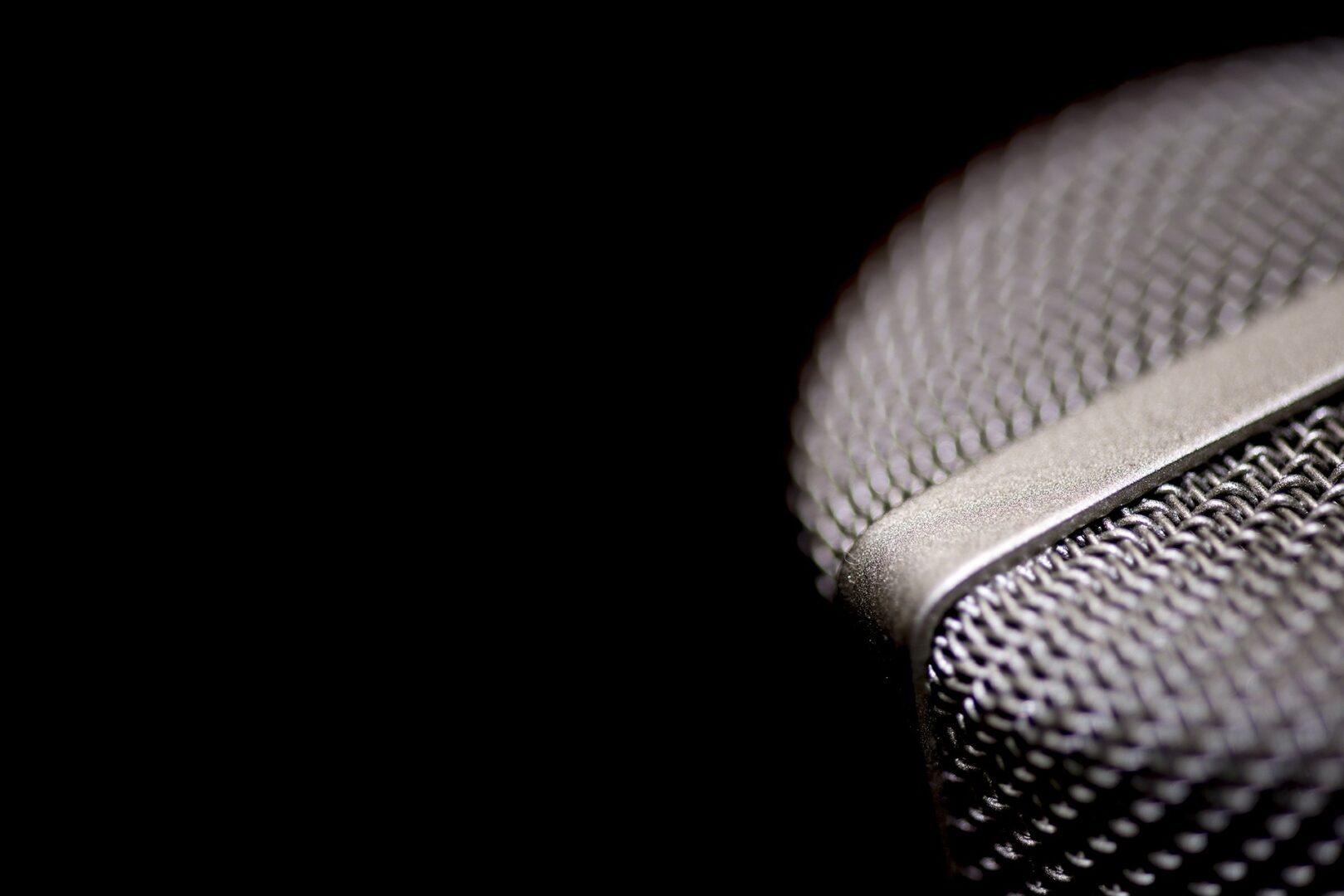 microphone-1102739_1920